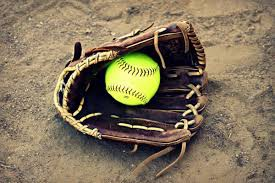 Softball Day