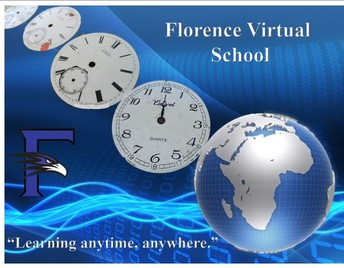 Florence Virtual School