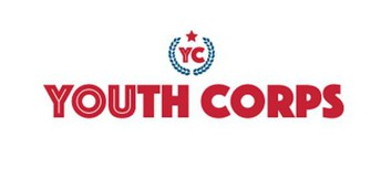 Youth Corps Applications for Year 17