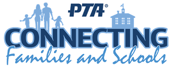Join our PTA Today Click here