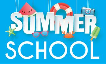Summer Boost