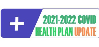 21-22 Health Plan