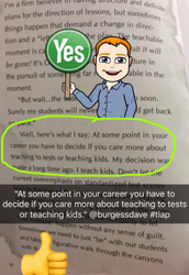 What are #BookSnaps