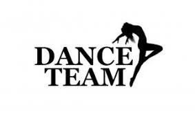 Bernal Dance Team