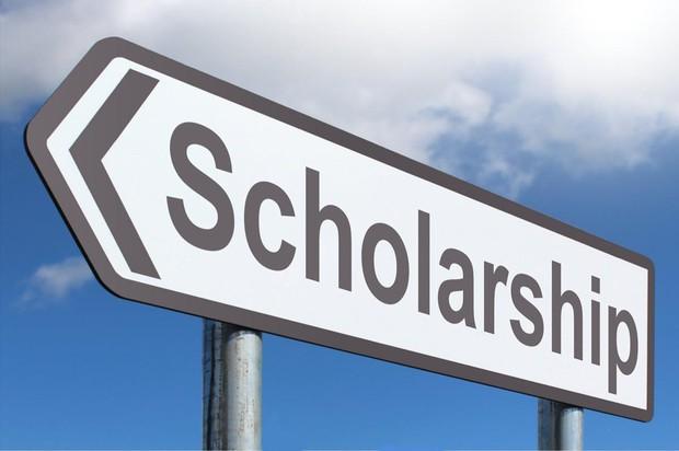 PSAT scholarships