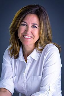 Gloria Soto, Ph.D.