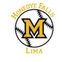 2021 HF-L/Mendon Youth Baseball Registration