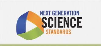 Next Generation Science Standards Test All Grade 11 Thursday, May 23rd