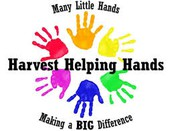 Harvest Helping Hands
