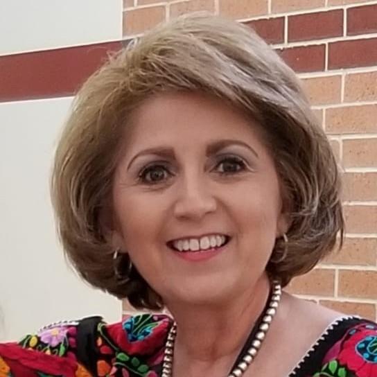 Lettie Gonzalez profile pic
