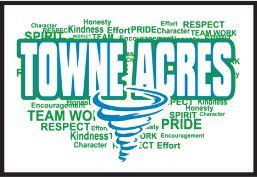 Towne Acres Spirit Gear & Events