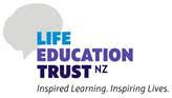 Student Wellbeing - Life Education