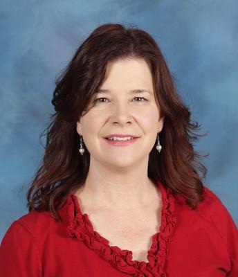 Mrs. Wingler, Music Teacher