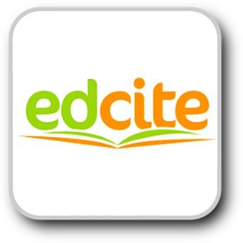 Edciting News!
