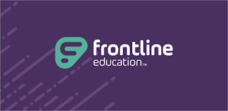 Frontline -  formerly AESOP