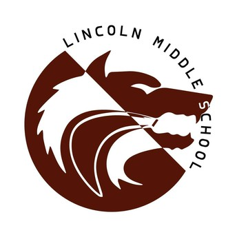 Lincoln Middle School of Innovation