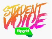 Record your own Flipgrid!