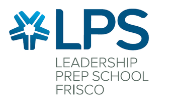 Leadership Prep School Elementary Campus