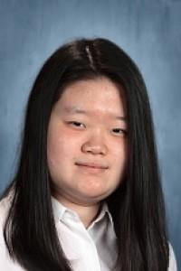 Christine Yoo