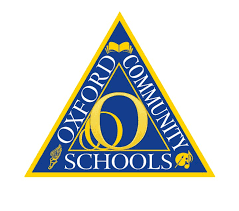 Oxford Schools' Great Internet Links!