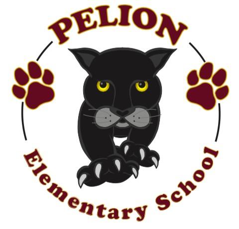 Pelion Elementary School profile pic