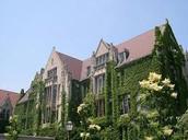 University of Chicago Summer Session