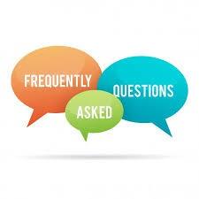 UMS FAQ