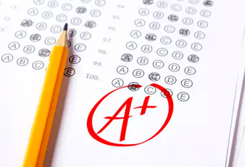 Check Grades in HAC - 1st Marking Period Ends SOON