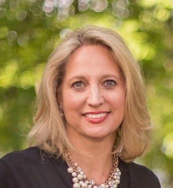 Granville Academy Principal: Dr. Vanessa Wrenn