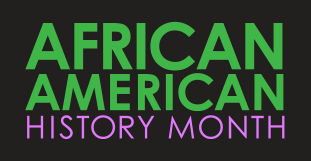 Celebrating African-American History Month