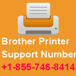 Contact for Technical Support.
