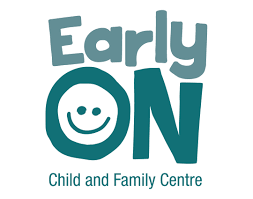 EarlyOn Programs will resume Oct 29th