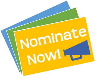 Nominate an Advocate, Director and Supervisor/ Admin?
