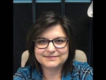 Lisa Haglund