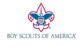Boy Scout Presentation