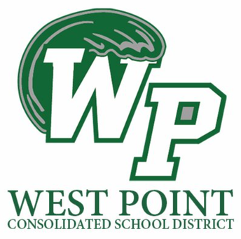 West Point Consolidated School District: I.T. Department