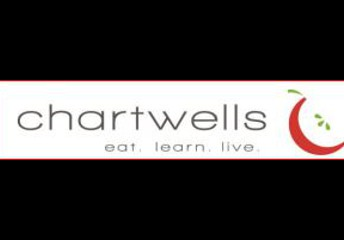 Chartwells Food Services
