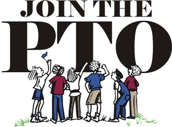 PTO Board Vacancies