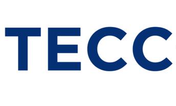 TECC Course Card