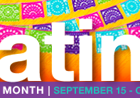 Celebrate with the Los Angeles Public Library