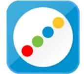 Picture Dots (PreK-2) - free