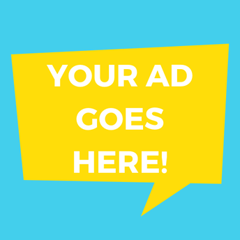 Own a Business? Advertise with Us!