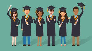 Managing Your Graduation Rate: Installment Three: Tasks for Managing Your Graduation Rate