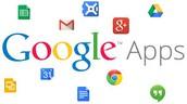 Google 101 - Online - NEW