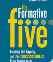 Attend the Marzano PL Session and get this book!