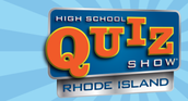 Scituate Looking to Form a RI Quiz Show Team