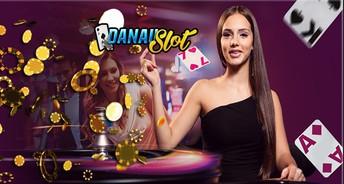 Slot BCA Online 24 jam Danauslot.Com
