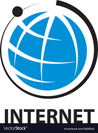 Need internet access at home?