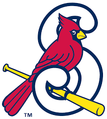 Doniphan Choirs to Perform at a Springfield Cardinals Game