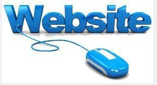 ISOK Website